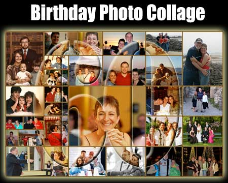 60th Birthday Gifts For Mother Personalized Ideas Women Turning 60