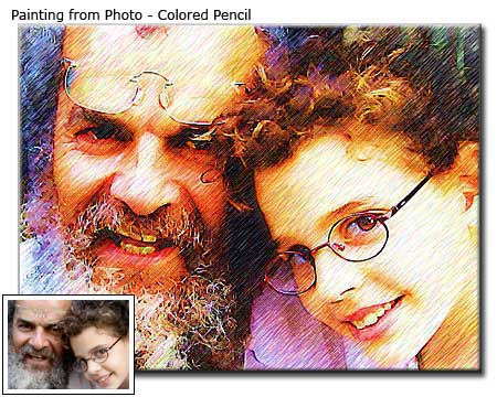 76th Birthday Artwork Gift Ideas For Dad From Daughter Start 46