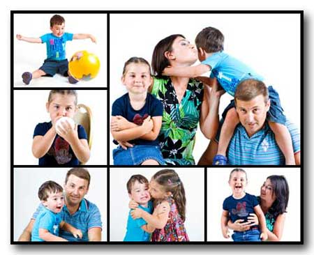 22x37 pictures template, greeting for wife