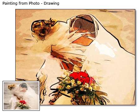 Wedding Anniversary Gift Ideas For Husband